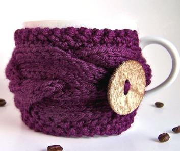 Caffé Maglia
